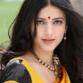 <b>Neha Dhiman</b> - photo