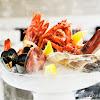 Acqua Signature Dish (8).jpg