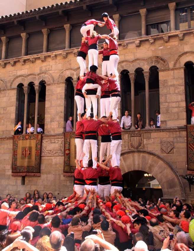 Festa Major de Lleida 8-05-11 - 20110508_140_id4d8_CdL_Lleida_Actuacio_Paeria_FM.jpg