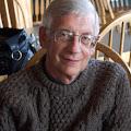 Jim Yount