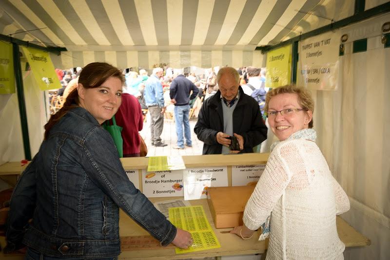 Kust- en Ambachtenmarkt 2015 DSC_4394.jpg