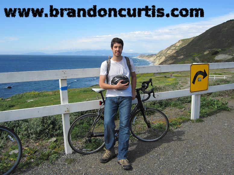 www.brandoncurtis.com