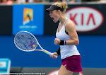 Laura Siegemund - 2016 Australian Open -DSC_2795-2.jpg
