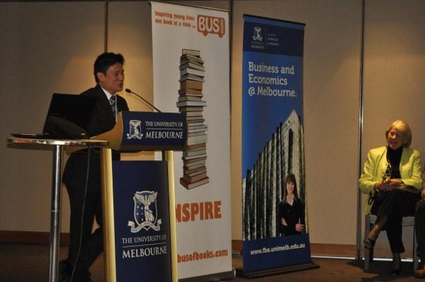 Melbourne Launch - _DSC0332_600x399.JPG