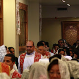 Feast of the Resurrection 2012 - _MG_1279.JPG