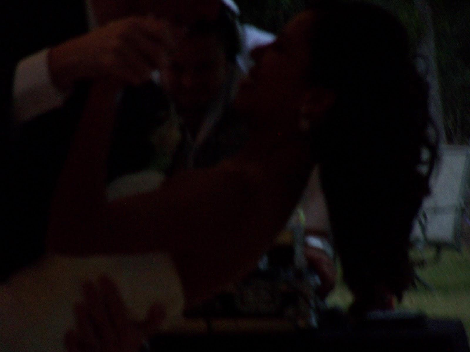 Ben and Jessica Coons wedding - 115_0841.JPG