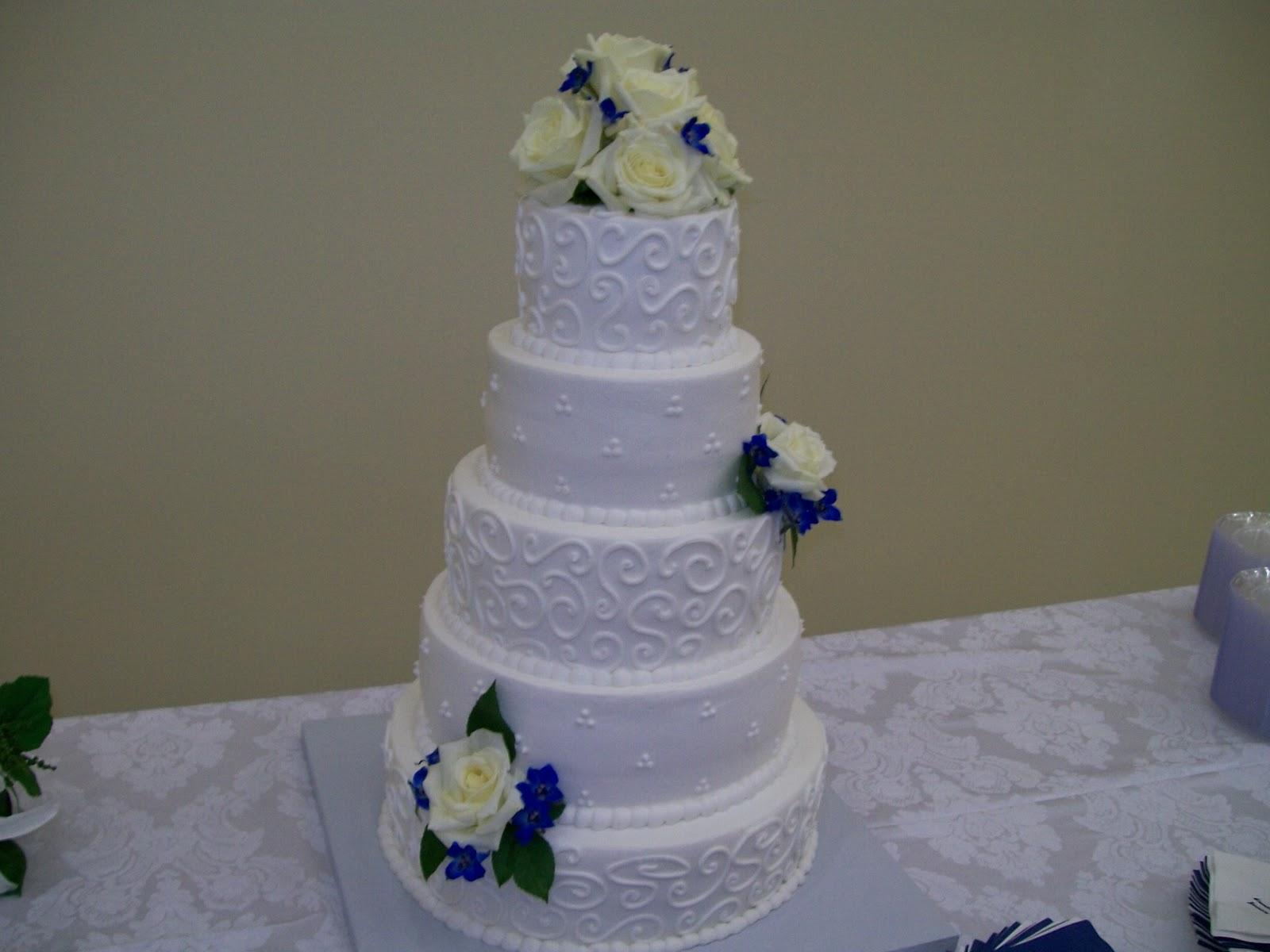 Our Wedding, photos by Joan Moeller - 100_0405.JPG