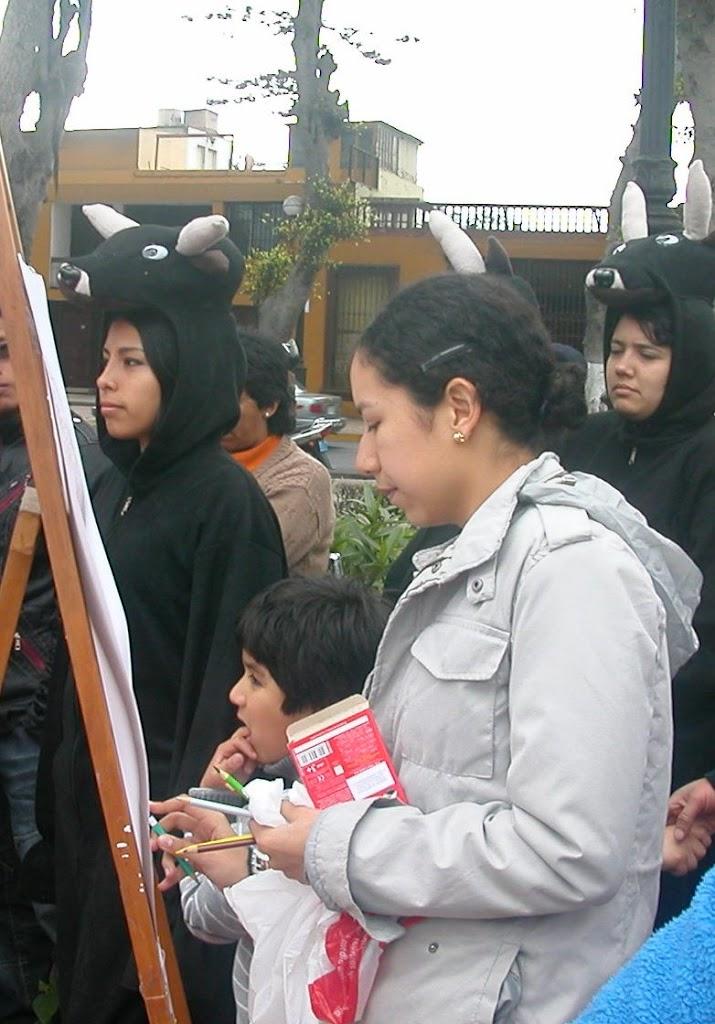 homomaquia2010ALCO (16)