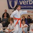 KarateGoes_0033.jpg