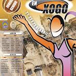 cartel lourenza en xogo 2011.jpg