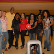 KiKi Shepards 8th Annual Celebrity Bowling Challenge (2011) - DSC_0762.JPG