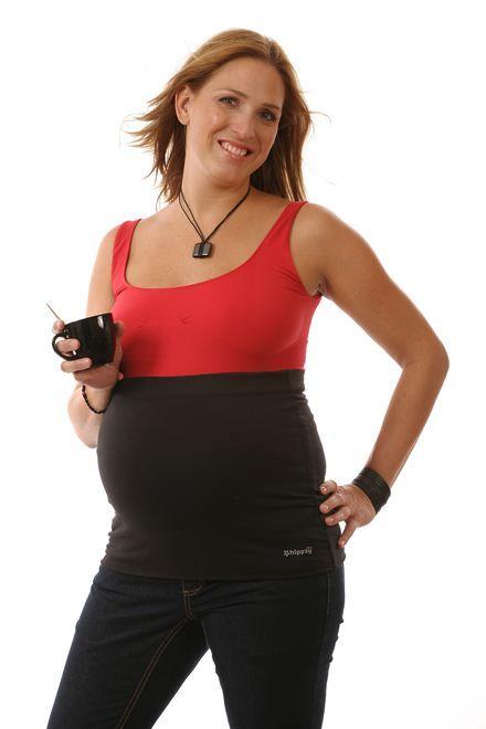 10d0a4bad BABY-CAFE.CZ - Nejen ke kávě aneb Jak si užít a přežít (nejen) mateřství :-)