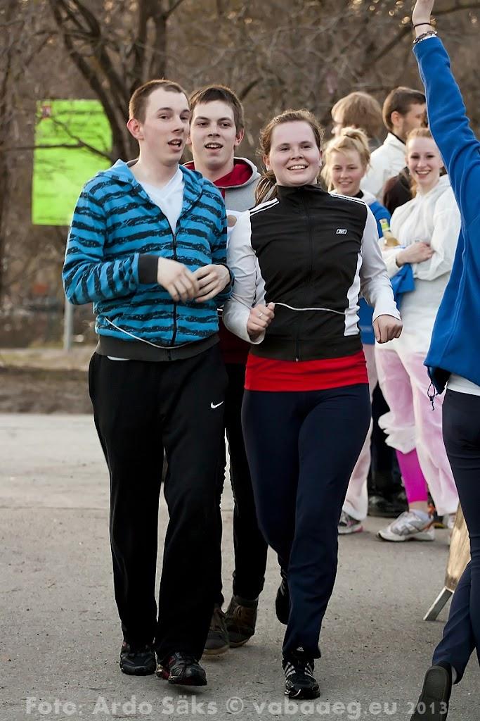 2013.05.01 Tartu Kevadpäevad 2013 - SILDADE JOOKS - AS20130501KP_S354.jpg