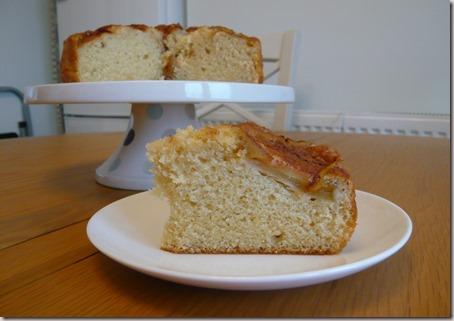 german apple cake6