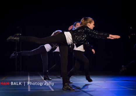 Han Balk Agios Dance-in 2014-1687.jpg