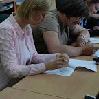 Warsztaty dla nauczycieli (1), blok 3 29-05-2012 - DSC_0145.JPG