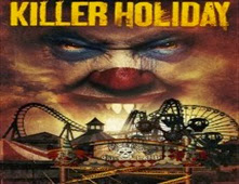 فيلم Killer Holiday