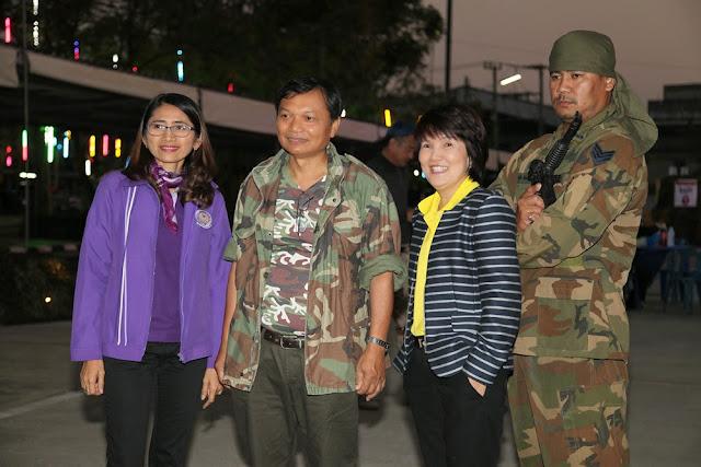 OMN Army - IMG_8778.jpg