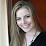 Solange Drigant's profile photo