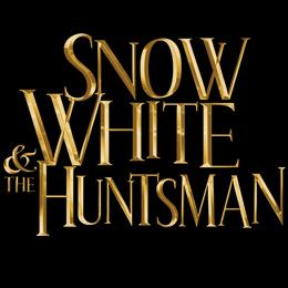 【奇幻】公主與狩獵者加長版線上完整看 Snow White and the Huntsman