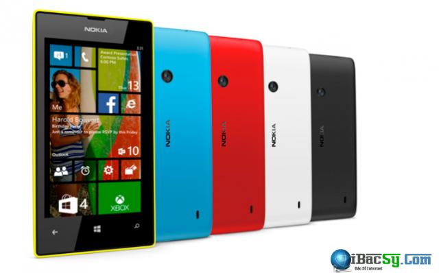17 mẹo giúp bạn tiết kiệm năng lượng PIN cho Windows Phone + Hình 9