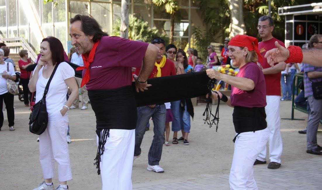 Aplec del Caragol 28-05-11 - 20110528_104_Lleida_Aplec_del_Cargol.jpg