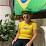 Ana Mª Silvestre's profile photo