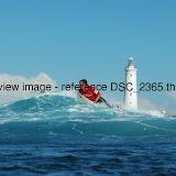 DSC_2365.thumb.jpg