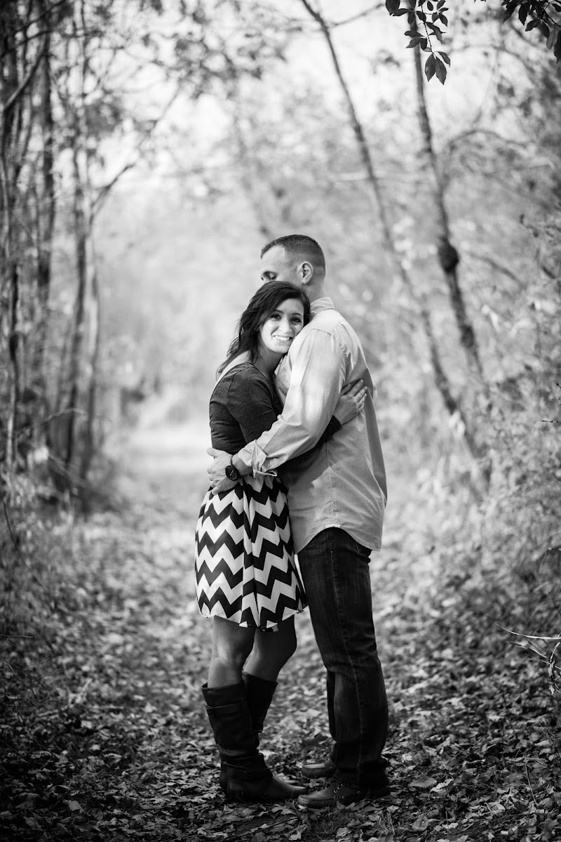 Kayla and Dave - Blueflash Photography 054.jpg