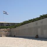 israel - 191.jpg