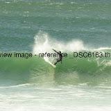 _DSC6163.thumb.jpg