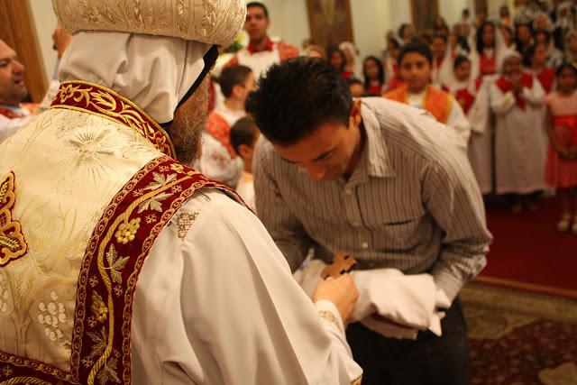 H.G Bishop Serapion Deacons Ordination 2015  - IMG_9293.JPG