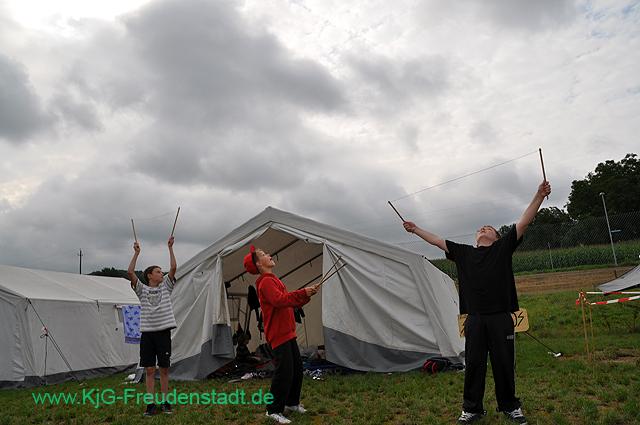 ZL2011Doppeltag1Wettkampftag - KjG-Zeltlager-2011Zeltlager%2B2011%2B007%2B%25283%2529.jpg