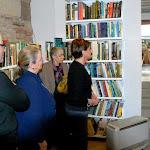 e. Floralegium specialist bookshop.jpg