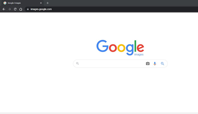 2 Ways To Search By Image On Google