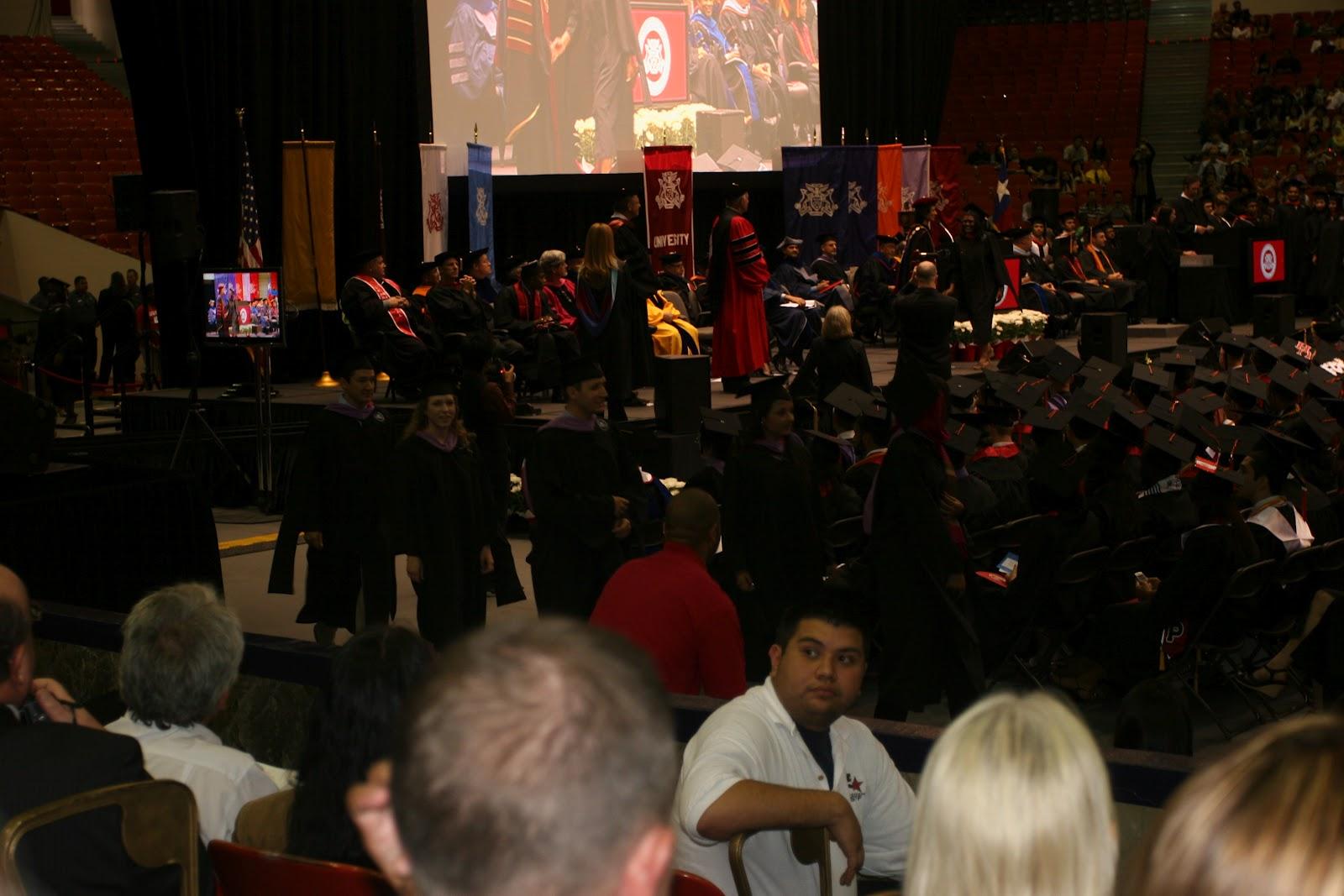 Tinas Graduation - IMG_3481.JPG