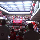 UH Welcome Back Staff Rally - Photo08191349.jpg