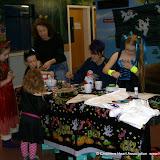 Childrens Heart Association Halloween 2010