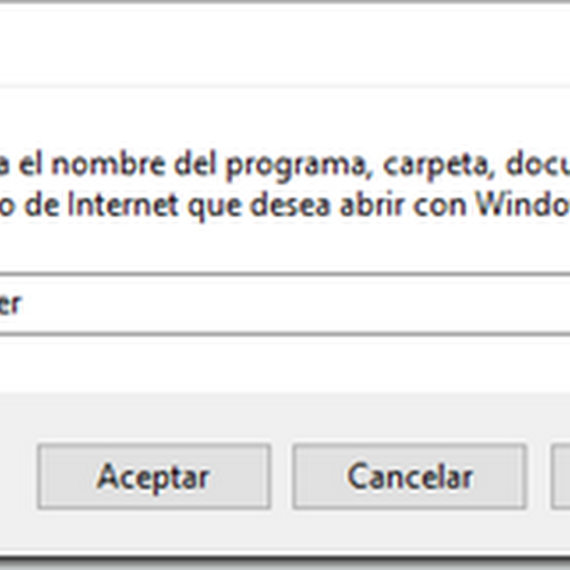 [Tutorial] Comprobar la versión instalada de Windows