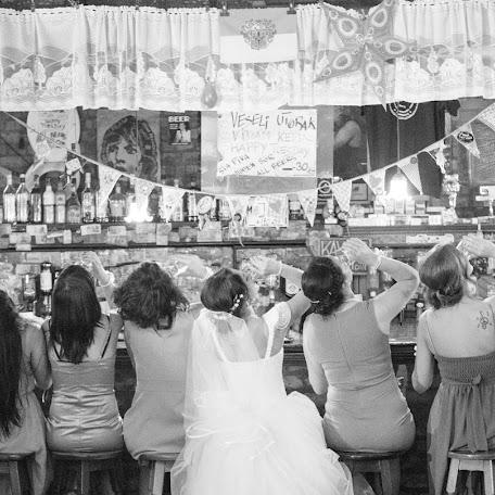 Wedding photographer Reperger Miklos (RepergerMiklos). Photo of 08.11.2016