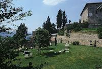 La Torretta_San Casciano in Val di Pesa_15