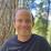David Gernandt's profile photo