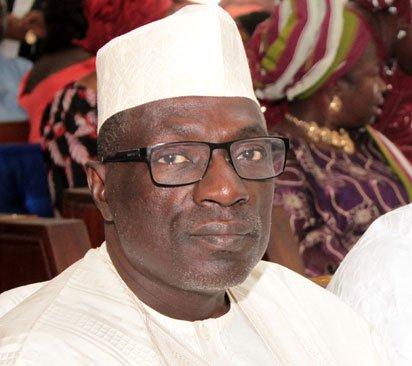 How we will bring Obasanjo, Saraki, Atiku back to PDP – Makarfi
