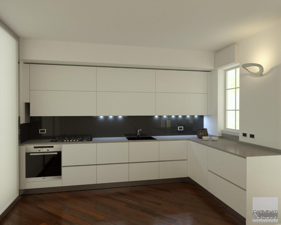 cucina03.jpg