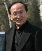 Shu Yao Xuan   Actor