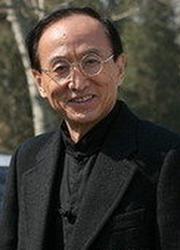 Shu Yaoxuan  Actor
