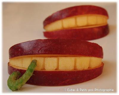 diy-dentier-de-pommes-pour-halloween-recette