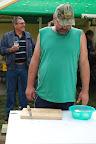 Súťaž v krájaní cibule