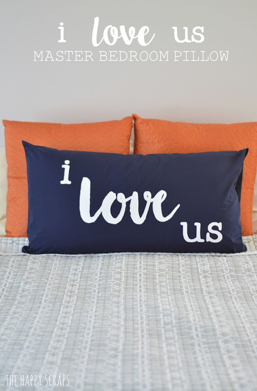 i-love-us-pillow