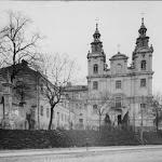 030 Костел святой Марии Магдалини 1912р..jpg